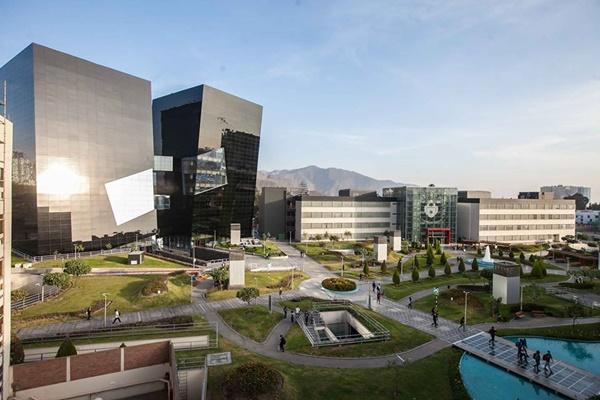 RESULTADOS Examen Parcial Pre Lima 27 Enero 2018
