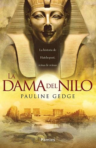 la_dama_del_nilo