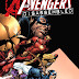 Avengers Disassembled | Comics