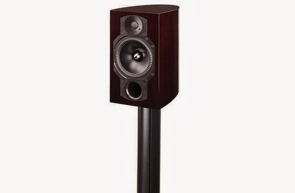 Very Few Professional Reviews Are Out There On Paradigms 30th Anniversary Limited Edition Speakers In Fact Only Two North America