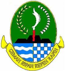 Penerimaan Cpns 2013 Jawa Barat Cpns Info Pengumuman Pendaftaran Soal Cat Honorer K2 Lowongan Cpns Dki Jakarta 2013 Terbaru