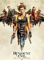 http://www.hindidubbedmovies.in/2017/09/resident-evil-final-chapter-2017-full.html