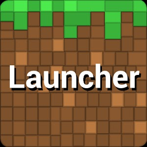 mods for minecraft pe, minecraft launcher,تحميل minecraft ,aptoide,block launcher ios,block launcher apk