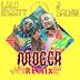 Lalo Ebratt Ft. J Balvin – Mocca (Remix)