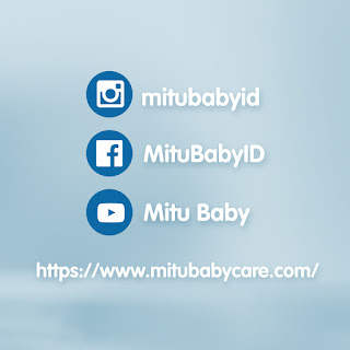 MITU BABY