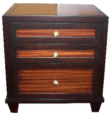 Bedside teak minimalist Furniture,furniture Bedside teak Minimalist,code 5101