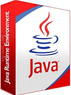 Java JRE 8 Update 144 (32-bit) Download