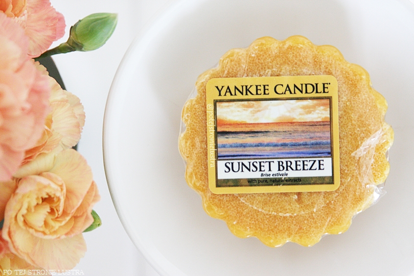 yankee candle q3 2016 warm summer nights