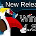 Cara Install Wine 1.8 Stable di Ubuntu