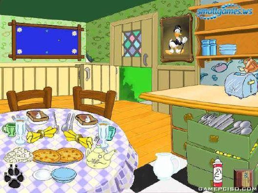 share this - My Disney Kitchen