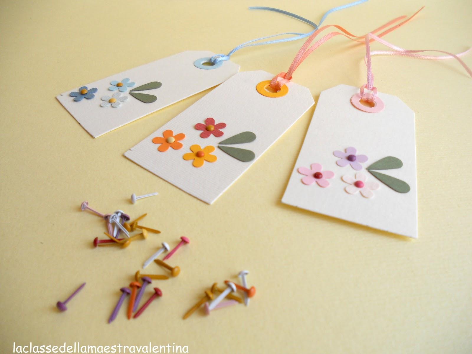 La classe della maestra valentina tag primaverili for La classe della maestra valentina primavera