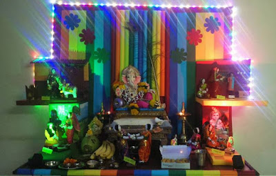 tips-to-brighten-up-your-home-for-ganesh-chaturthi