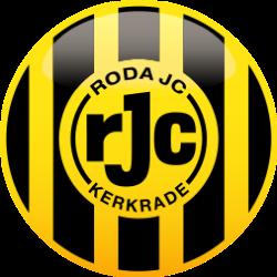 2020 2021 Daftar Lengkap Skuad Nomor Punggung Baju Kewarganegaraan Nama Pemain Klub Roda JC Terbaru 2018-2019