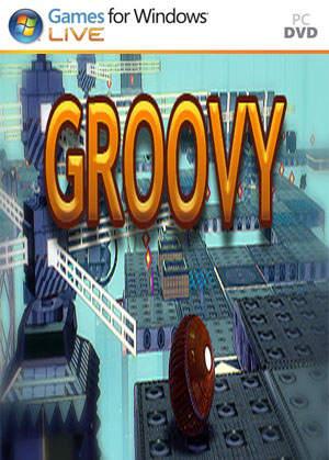 GROOVY PC Full Español