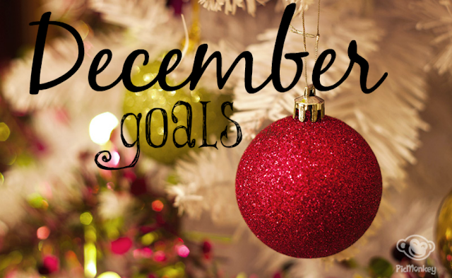 Image result for december goals
