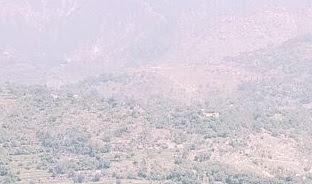 पाकिस्तान का सबसे बड़ा जिला कौनसा है | Pakistan Ka Sabse Bada Jila Konsa Hai