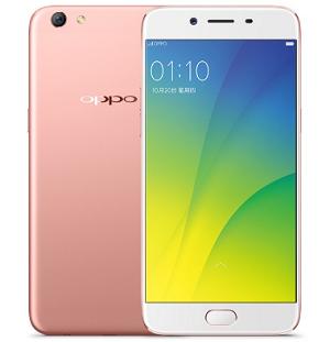 Oppo R9s Plus JPG
