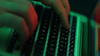 cyber-attack-challenge-for-india-home-secretary