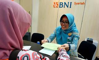 Mengenal Lebih Jauh Modal Kerja Syariah