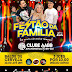 Cd Ao Vivo Super Pop Live 360 - Clube Aabb 01-01-2019  Dj Tom Mix