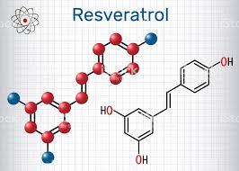Peran Resveratrol terhadap sperma