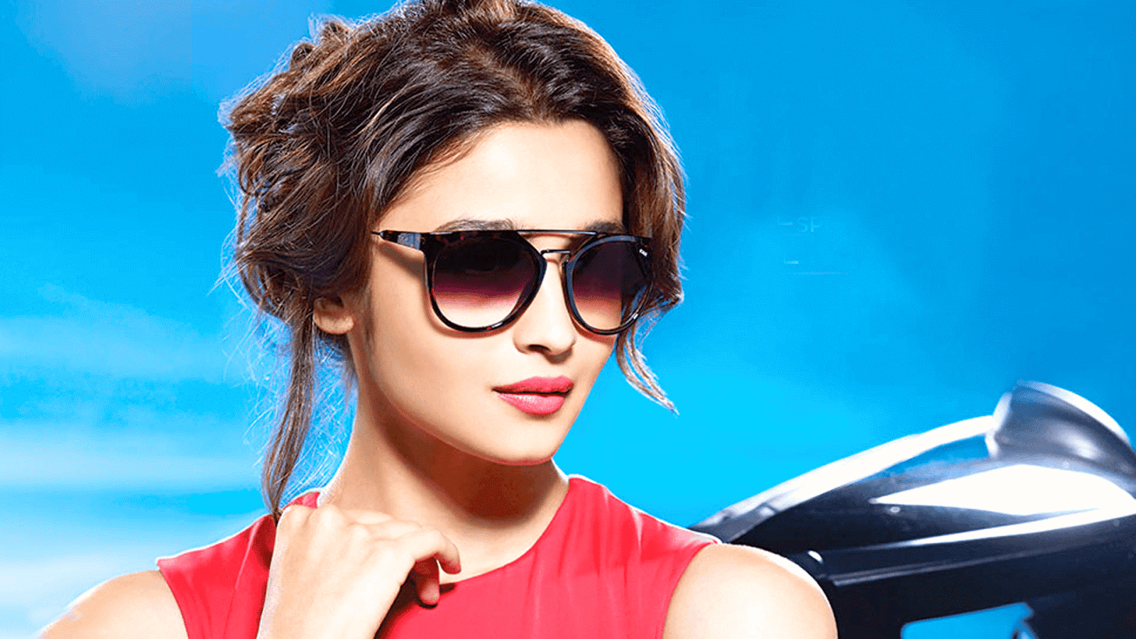 Alia bhatt hot and spicy images wallpapers - Alia Bhatt Hot Sexy Photos Hot Sexy Images