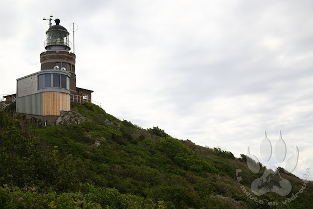 Suede-Scanie-Kullaberg-phare