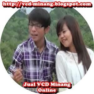 Irwan Purja & Yola Mustika - Apuihlah Cinto (Full Album)
