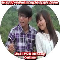 Irwan Purja & Yola Mustika - Bungo Nan Malang (Full Album)
