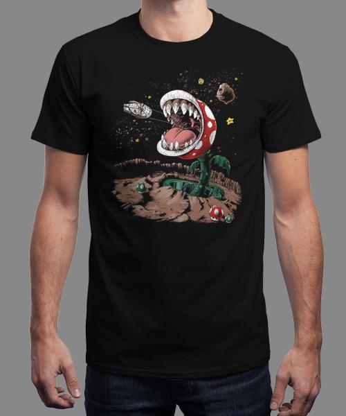 tienda de camisetas calle mayor zaragoza