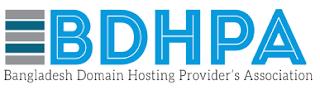 image of Bangladesh Domain Hosting Providers Association (BDHPA)