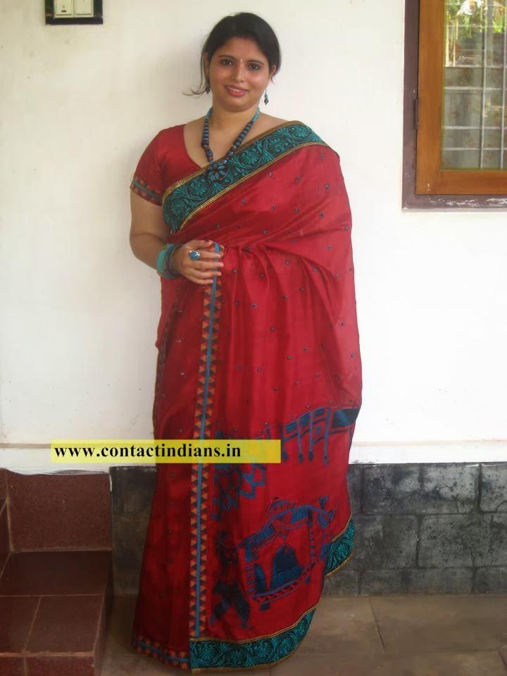 Vijayawada aunties
