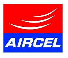 Aircel Free Internet Trick For Android Users with Your-Freedom APP