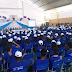 Combate às drogas: Proerd forma 217 alunos em Andorinha