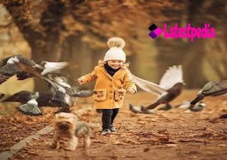 children's day status in hindi बाल दिवस शायरी