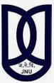 JNU CEE 2017 Admit Card