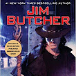 """Brief Cases"" By Jim Butcher: Review/Giveaway"