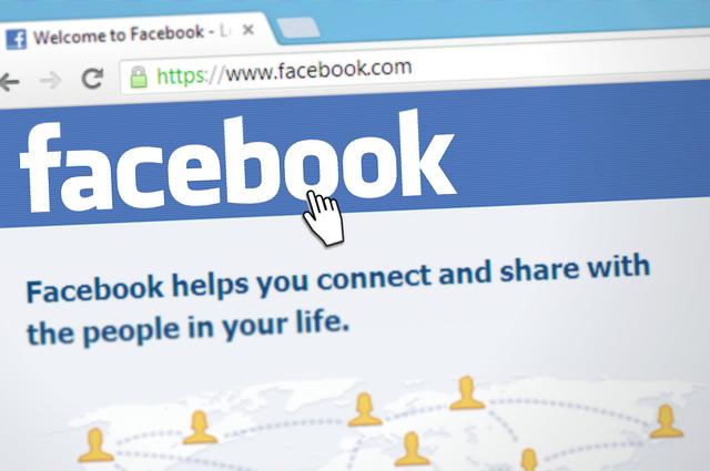(Astuce) On peut surfer sur Facebook anonymement