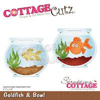 http://www.scrappingcottage.com/cottagecutzgoldfishandbowl.aspx