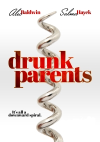 Drunk Parents Movie