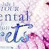 Review: Elemental Secrets by Elle Middaugh (Elemental Secrets Blog Tour with Giveaway)