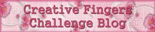 http://creativefingerschallengeblog.blogspot.com