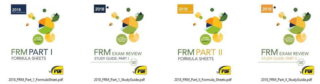 2010 FRM Study Guide - GARP - MAFIADOC.COM