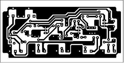 Cara Membuat Tone Control Mono Subwoofer