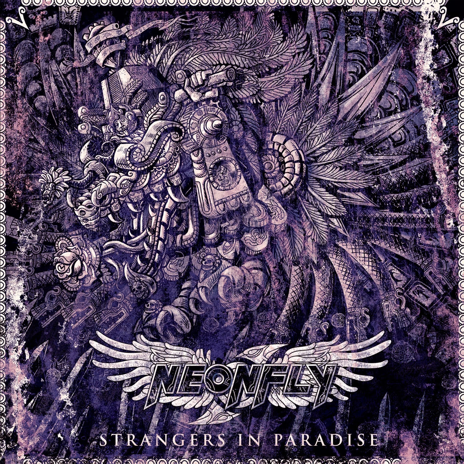 http://rock-and-metal-4-you.blogspot.de/2014/11/cd-review-neonfly-strangers-in-paradise.html