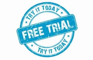 free cccam test