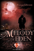 https://www.amazon.de/Blutgefährten-Melody-Eden-Sabine-Schulter-ebook/dp/B01M275J8Y