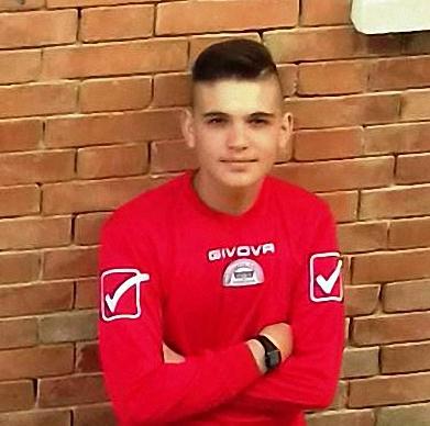 """Foggia: non si hanno più notizie su Francesco """"Kekko"""" Tomaiuolo. La madre chiede aiuto. Il legale lancia l'appello"""