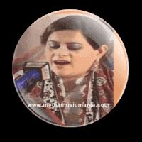 Amber Mehak | Sindhi Classical Music Download