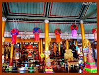 Khun Yuam